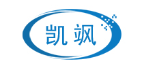 K-Ser Industrial Equipment Co., Ltd