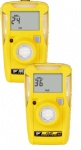 BW Clip Series of single-gas detectors