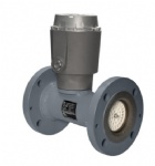 Daniel Series 1200 Turbine Flow Meter
